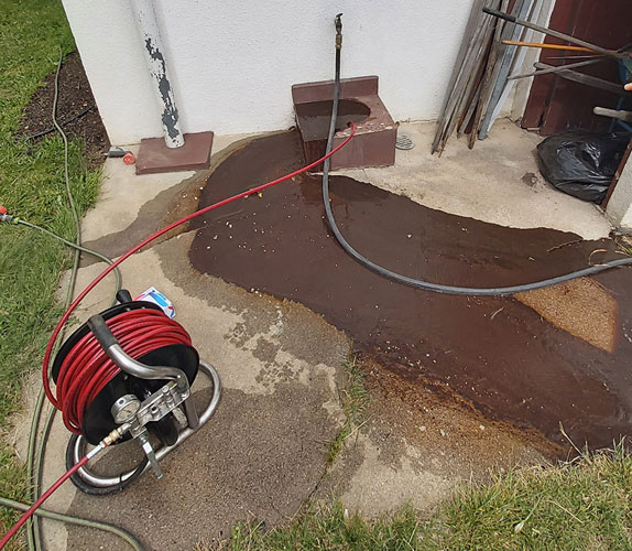 drain-plumbing