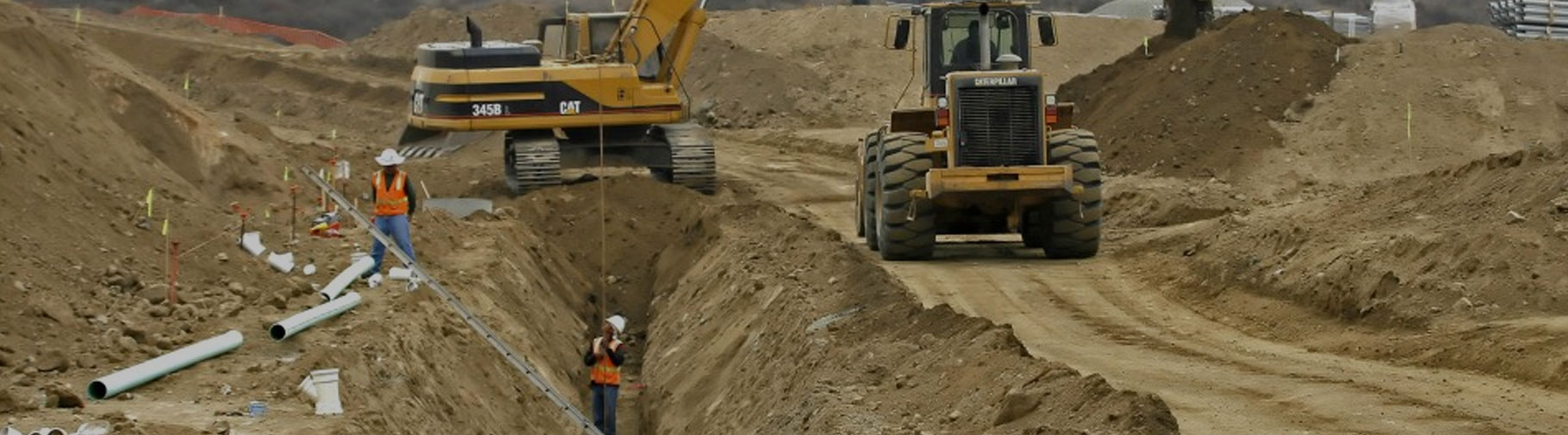 excavation-services-wollongong
