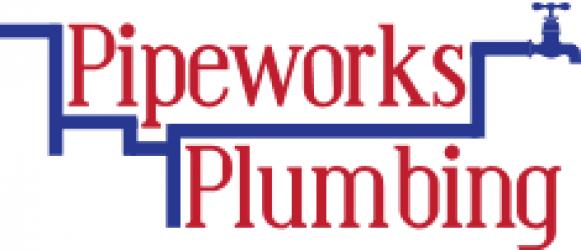 Pipeworks Plumbing